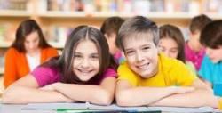 5 посещения на полудневна занималня за ученици от 1 до 5 клас