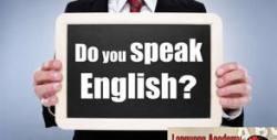 Онлайн курс по английски език за 4 нива - А1, А2, В1 и В2