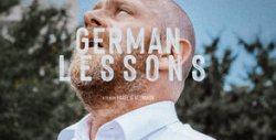 """Гледайте филма """"Уроци по немски"""", част от Кинопанорамата под надслов """"Ти да видиш!"""" - на 20 Юли"""