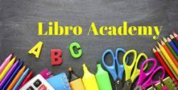 Курс по английски език - ниво А1 или А2