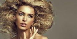 Красива коса! Подстригване, измиване и оформяне със сешоар - без или със боядисване с боя на клиента