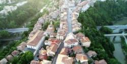 Почивка във Велико Търново през Март! Нощувка за двама