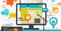 """Онлайн курс """"Да направим собствен бизнес уеб сайт в 10 стъпки"""" - с неограничен достъп до платформата"""