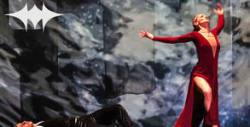 """Танцовият спектакъл """"Опера Diva"""" на Балет Арабеск, със специалното участие на Веса Тонова - на 23.04"""
