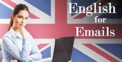 Онлайн езиков курс по бизнес английски или английски за медици