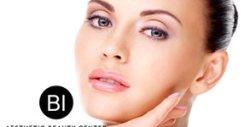 Микронидлинг на цяло лице с Dermapen, плюс LED фототерапия с хиалуронов серум и маска