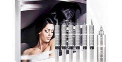 Терапия за коса по избор, плюс оформяне и възможност за подстригване