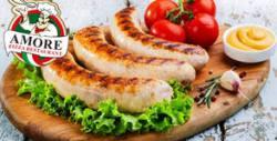 Сет с вкусно хапване за вкъщи - с възможност за безконтактна доставка