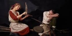 """Гледайте постановката на Георги Ангелов - Гоби """"Лодка в гората"""" - на 25 Ноември"""