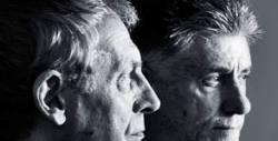 """Музикалният спектакъл """"Ла"""" с Константин Цеков от ФСБ - на 11.01"""