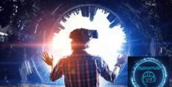1 час игра във VR Escape стая по избор