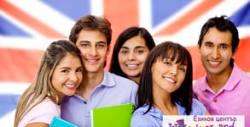 Курс по английски език за ниво А2 - в присъствена форма или онлайн