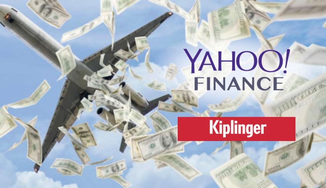 Karlin Conklin IMG featured in Kiplinger and Yahoo Finance