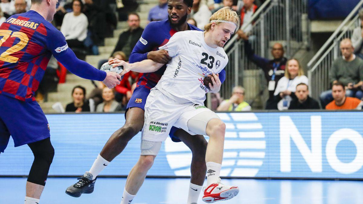handball sky stoppt ubertragungen der
