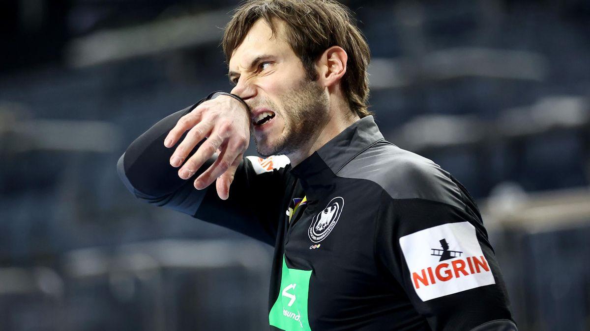 handball wm 2021 deutschland schlagt