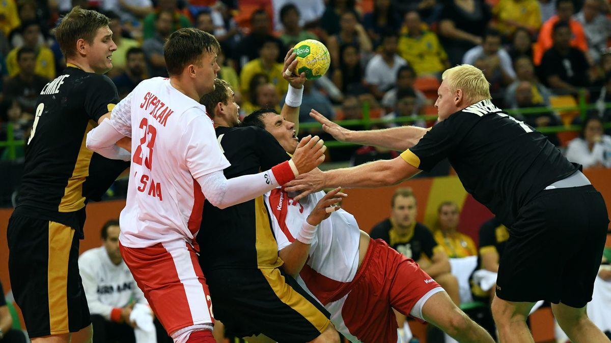 olympia 2016 bronze fur deutschland im