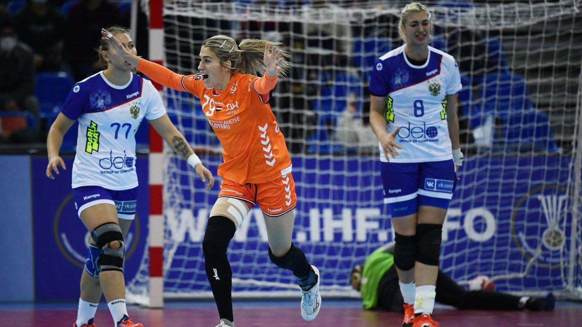 die handball wm der frauen live im tv