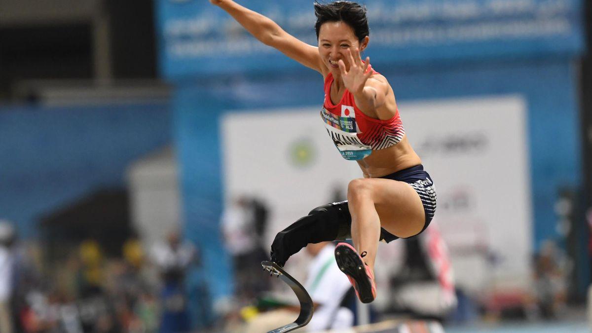 jo 2020 des athletes paralympiques