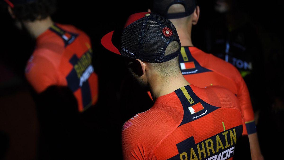 affaire de dopage aderlass eurosport
