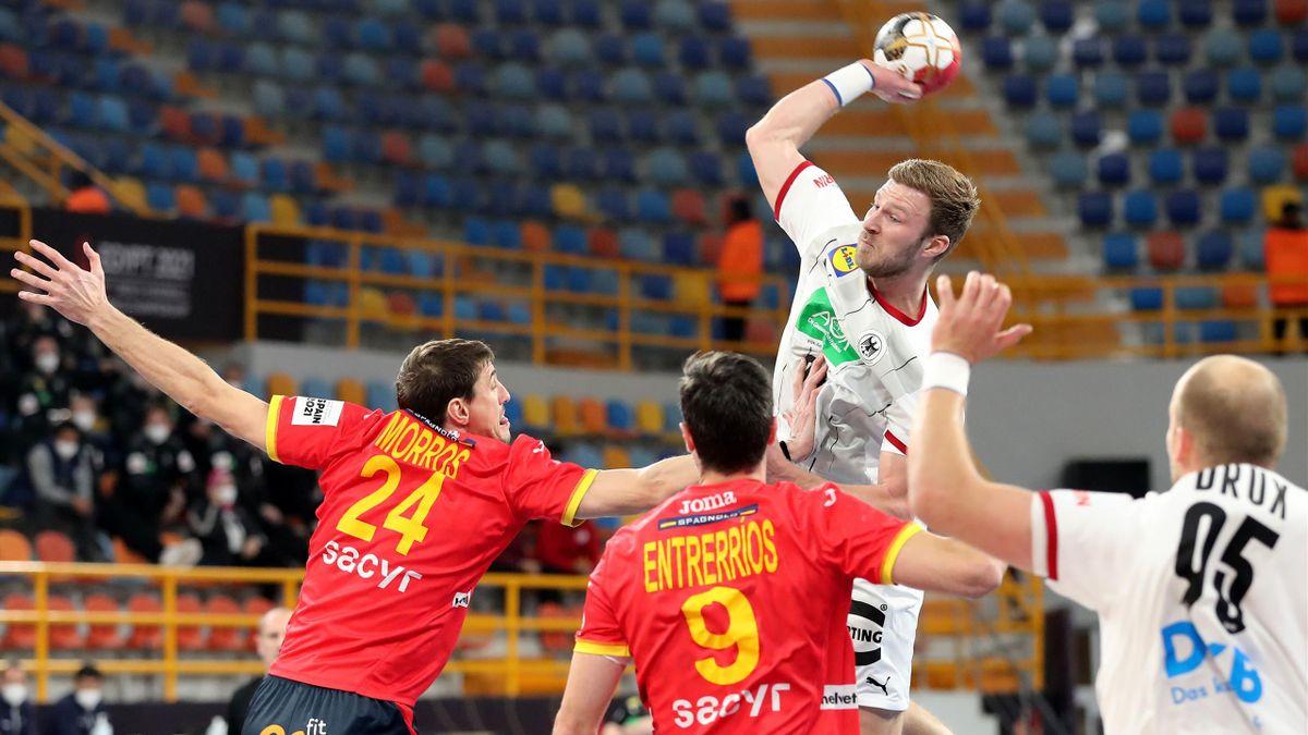 https www eurosport de handball olympia tokio 2020 2020 olympia qualifikation der handball manner erst im marz 2021 sto7734473 story shtml