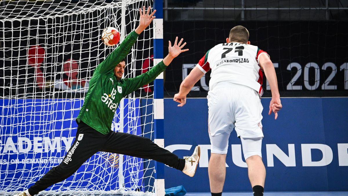 handball wm ungarn folgt deutschland