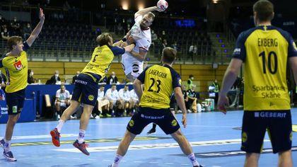 https www eurosport de handball