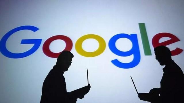 Google'dan önemli karar! Otomatik silinecek