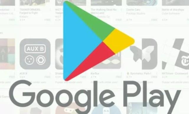 Play Store üzerinde kaç adet tehlikeli uygulama var?