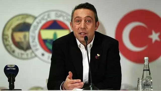 Galatasaray, Fenerbahçe ve Beşiktaş coinleri ne zaman çıkacak?