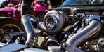 Turbo Nedir? Nasıl Çalışır?