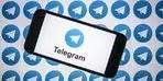 Son dönem popülerleşmişti! Telegram yeni özelliği ile rakip oldu