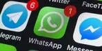 WhatsApp'a Instagram özelliği! Geliş tarihini verdi