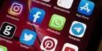 WhatsApp'a olay yaratan özellik! Kullanıcılar zaman kazanacak