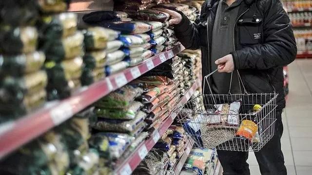 Mayıs ayı enflasyon rakamları ne zaman açıklanacak? Enflasyon ne kadar?