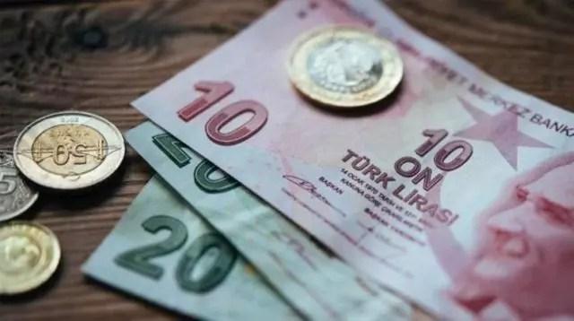 Çocuk parası ne zaman yatar? Başvuru şartları neler