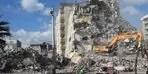 İstanbul için korkutan deprem ikazı: Son çeyreğe girdik