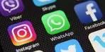WhatsApp yeni özelliğini duyurdu: Çile sona eriyor!