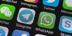 Telegram, WhatsApp ile alay etti! Olay yaratan paylaşım