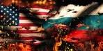 Sular fena ısınacak! ABD'den Rusya'ya karşı yeni hamle