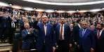 Milletvekilleri 'başkanlığa' gözünü dikti