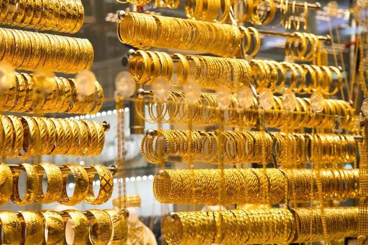 7091222 728xauto - Düğünü olanlara, yastık altını dolduranlara müjde!
