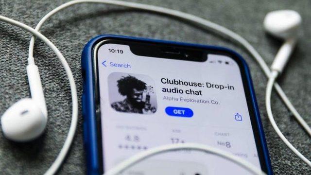 Clubhouse kullanıcılara göre, diğer sosyal ağlara göre daha samimi bir deneyim sunuyor.