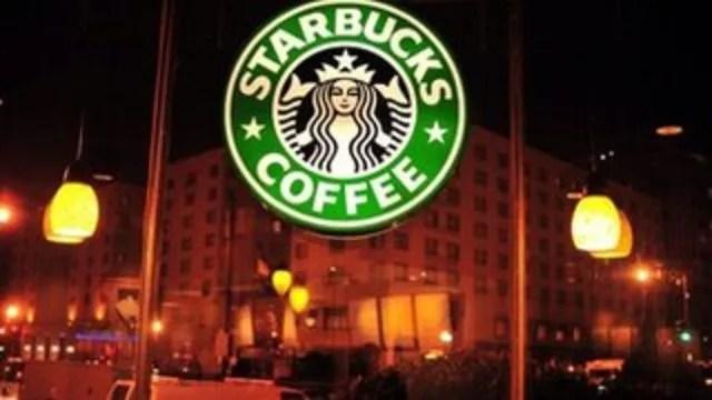 Starbucks ABD'de yaklaşık 175 bin personeline 'ırk ayrımcılığıyla mücadale' eğitimi verecek