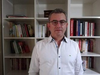 Image result for Av. Dr. Mehmet Ruşen GÜLTEKİN