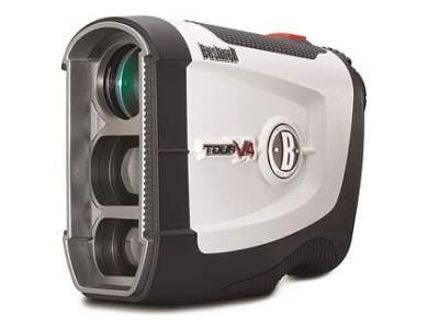 Bushnell Tour V4 Golf GPS   Rangefinders   2nd Swing Golf Bushnell Tour V4 Golf Rangefinder
