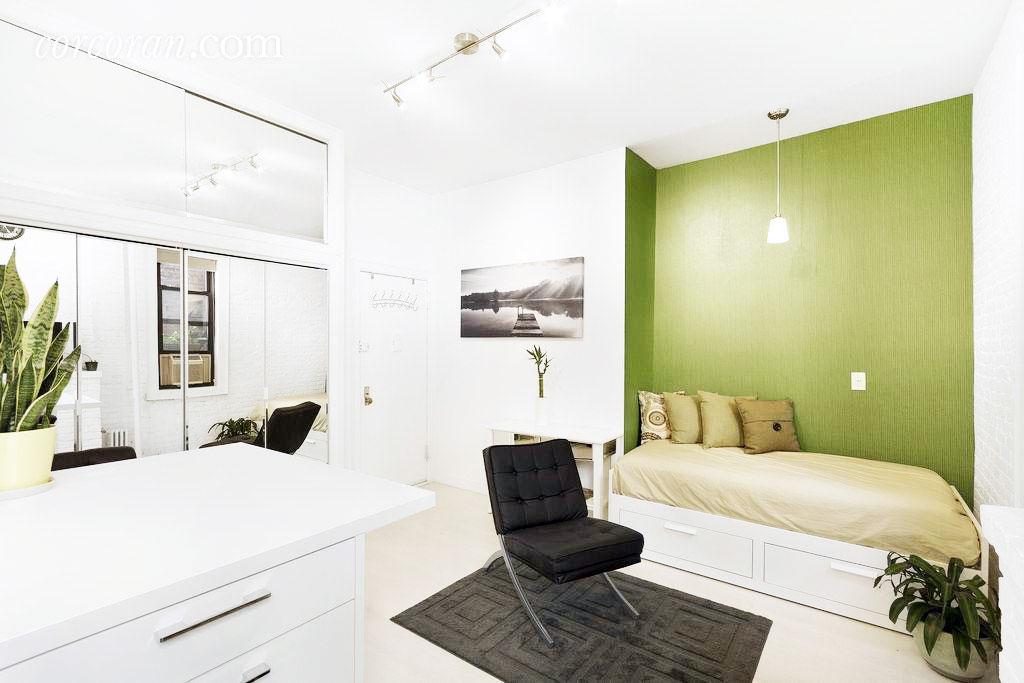 Decorate Apartment How My