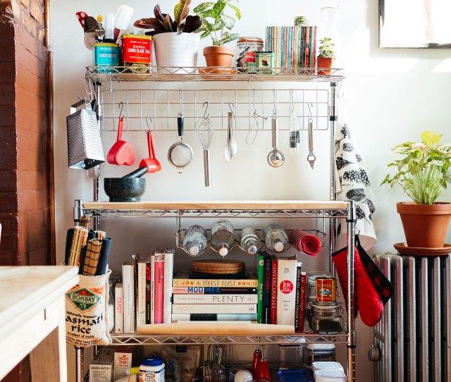 Designer Home Deesigner Apartments House Calls My Sqft Graphic Designer Homes