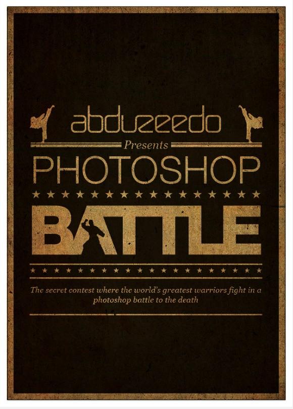 https://i2.wp.com/imgs.abduzeedo.com/files/tutorials/Photoshop_Battle_Poster_in_Illustrator/Conclusion.jpg