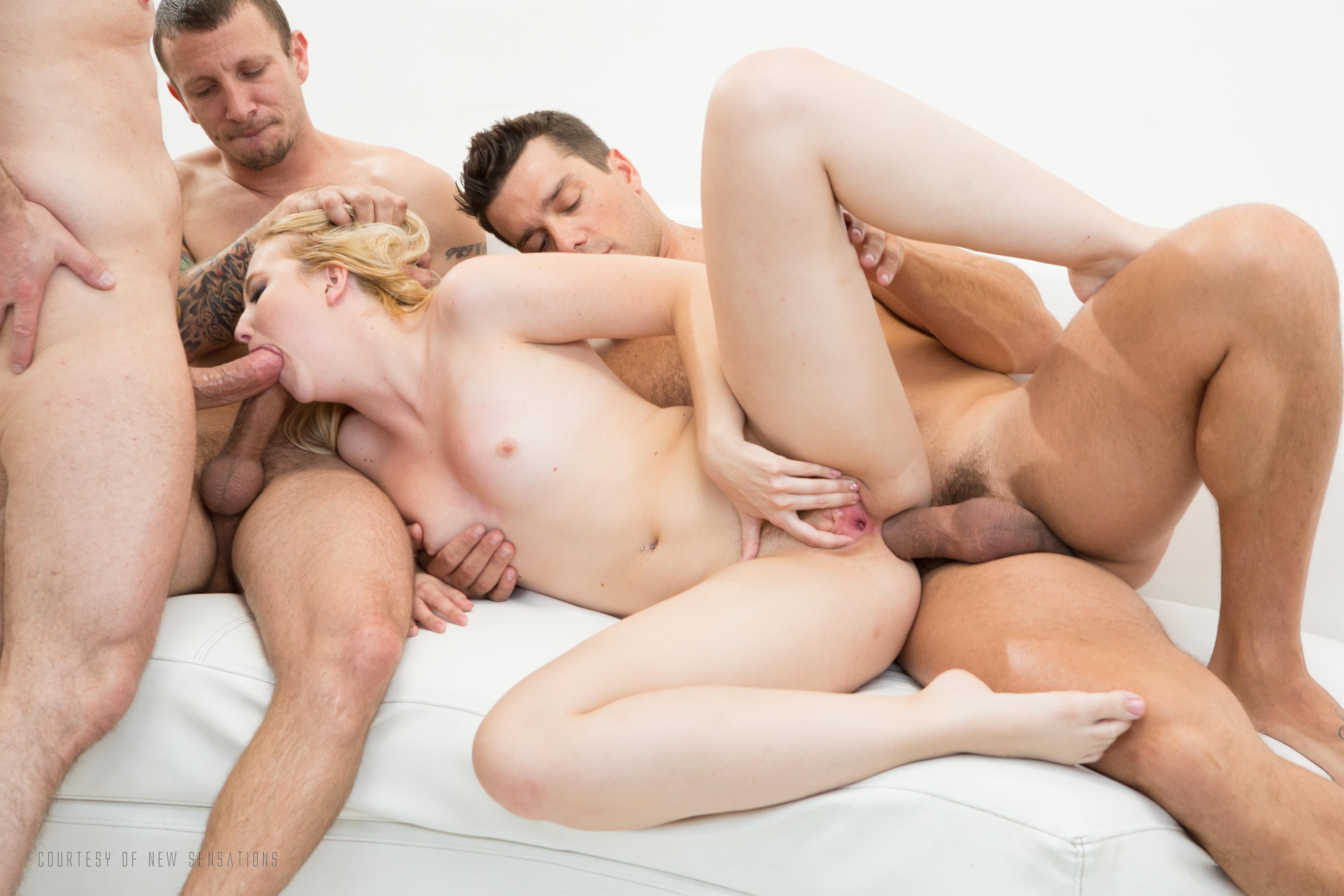 shemale pornos free gang bang porno