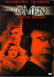Omen, The Movie